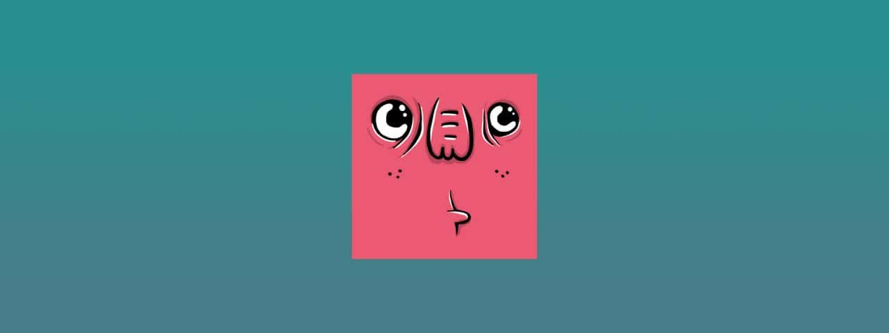 Adorable Avatars for WordPress
