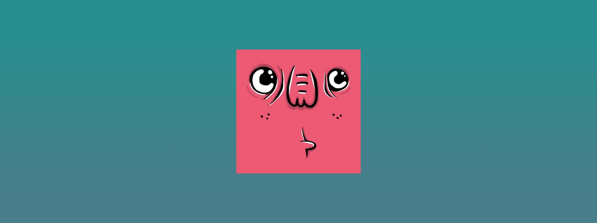 Adorable Avatars for WordPress