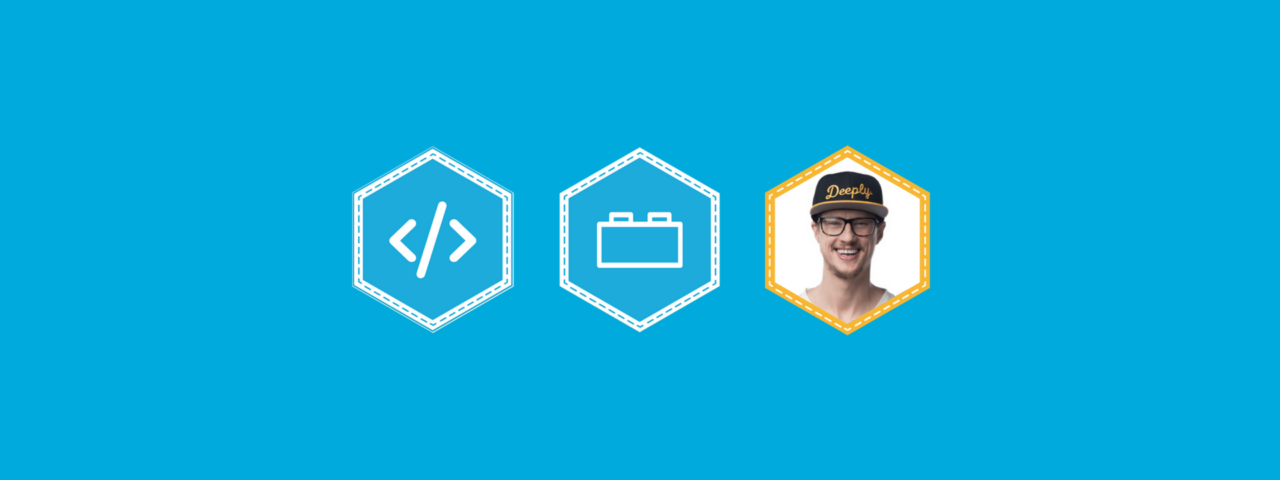 The Gutenberg Development Course by Zac Gordon
