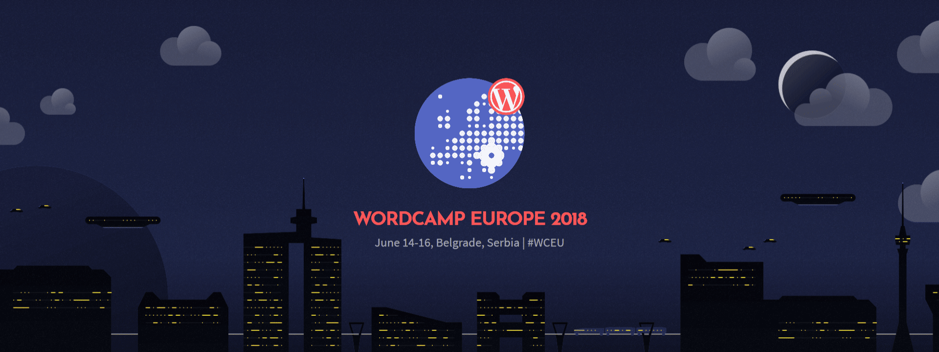 WordCamp Europe 2018: Recap