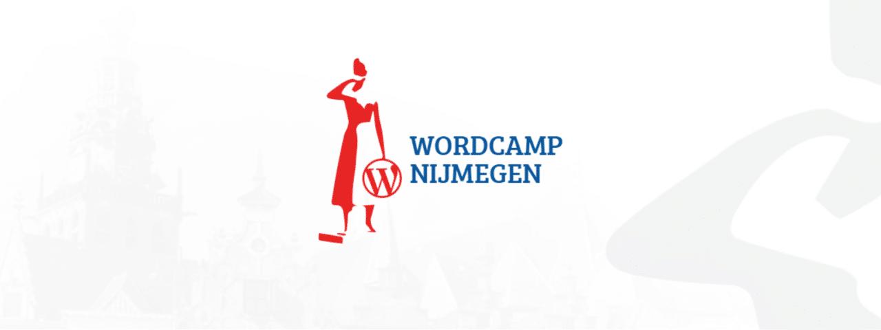 WordCamp Nijmegen 2017: Recap