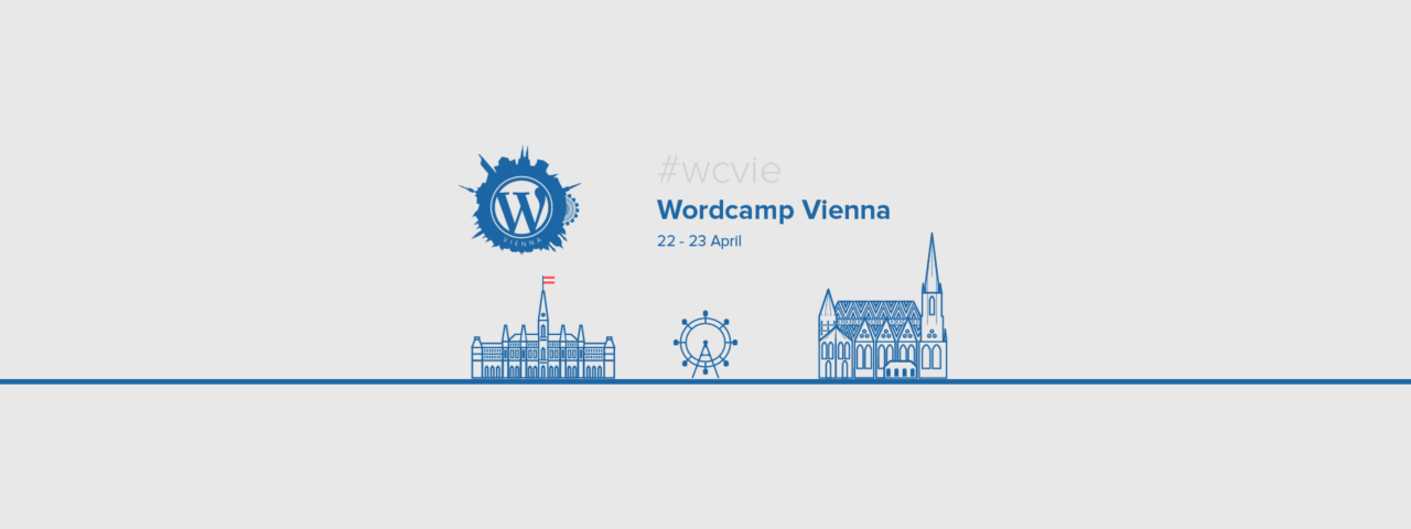 WordCamp Vienna 2017: Recap