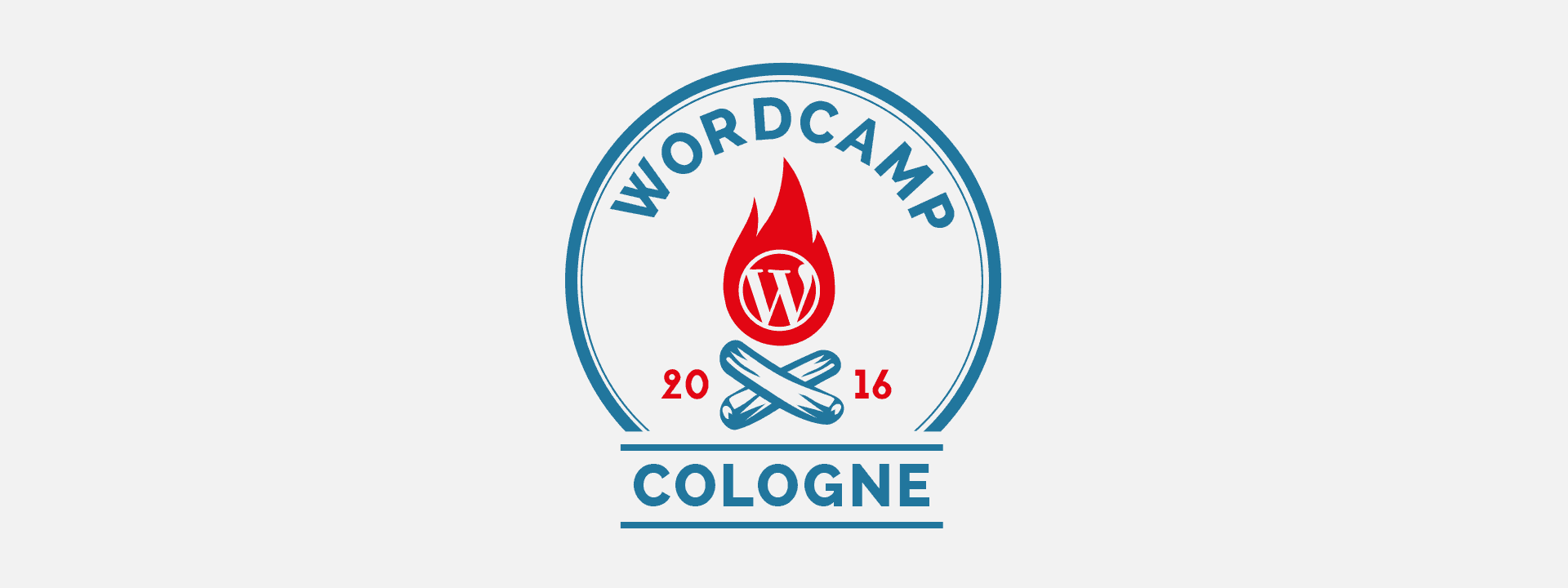 WordCamp Cologne 2016: Recap
