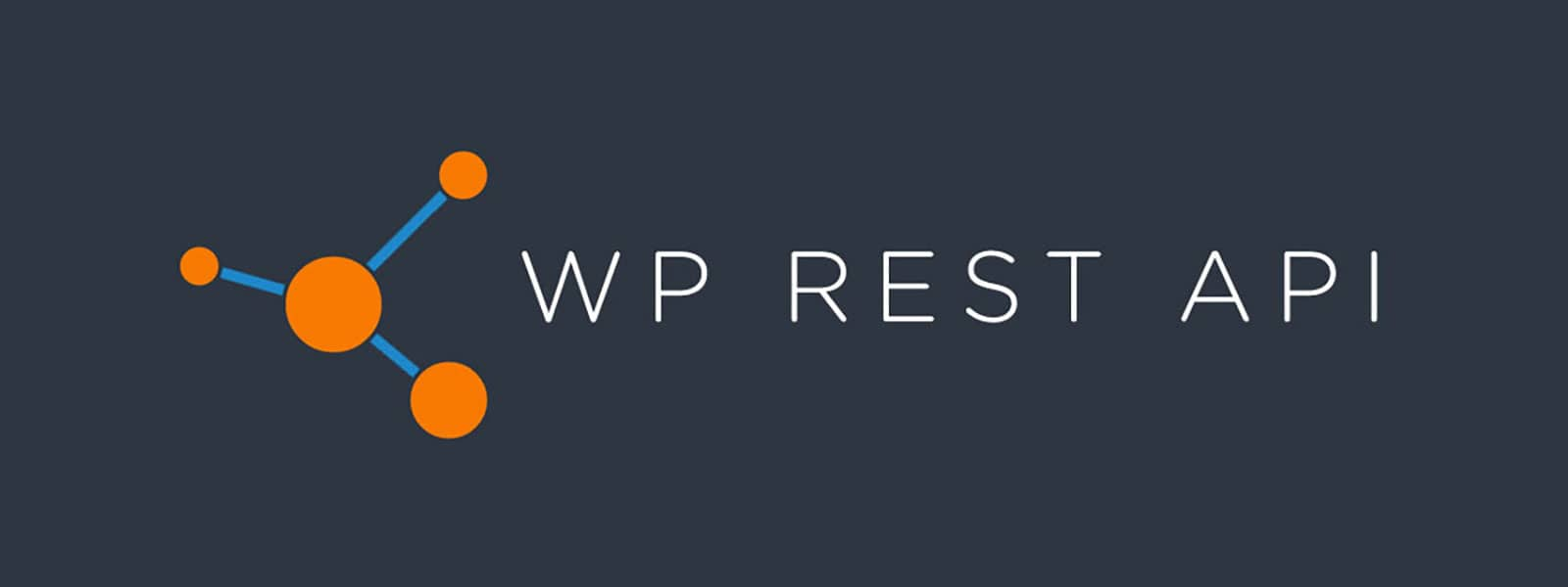 WordPress REST API Content Endpoints