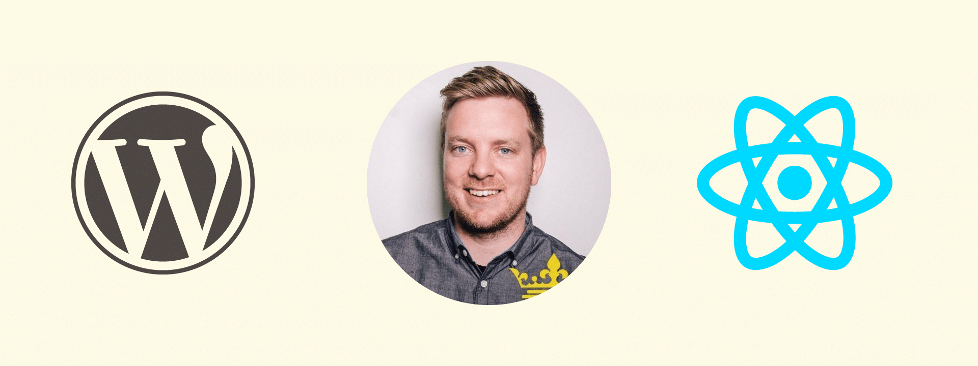 Interview with Wes Bos about WordPress, JavaScript and React