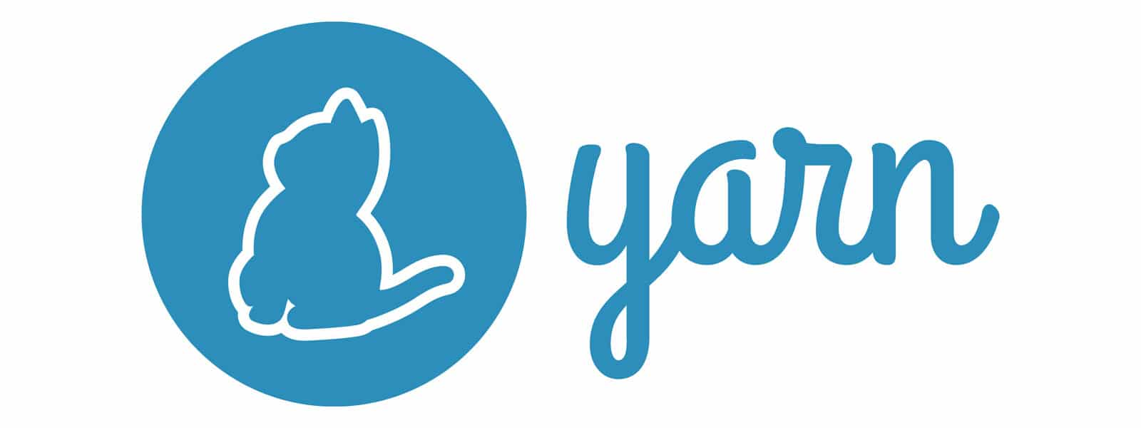 Yarn: Yet Another … Package Manager